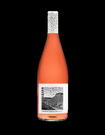 Schwarzriesling Rosé
