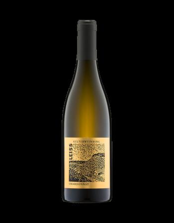Sauvignon Blanc Gipskeuper