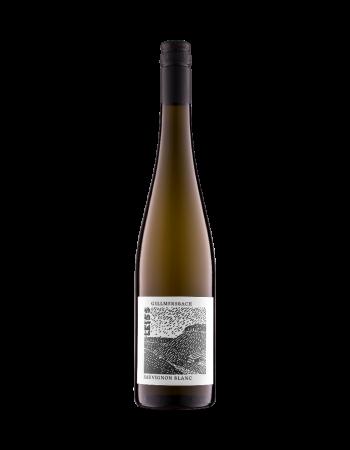 Gellmersbach Sauvignon Blanc