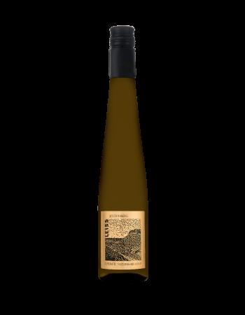 Mildenberg Kerner Trockenbeeren-auslese