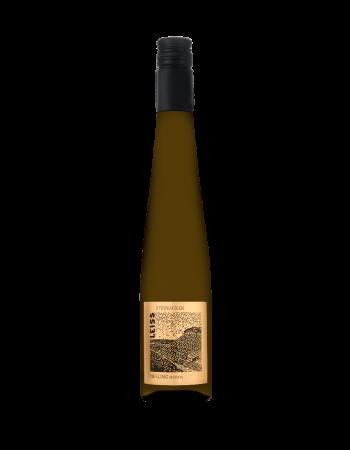 Steinäcker Riesling Eiswein