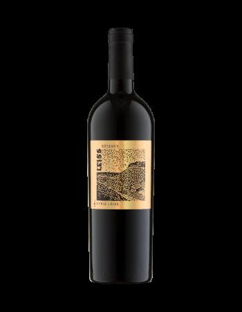 KyrieLeiss Rotwein Cuvée