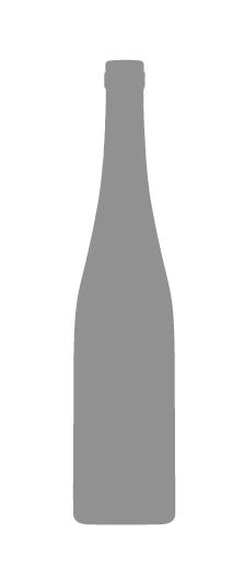 Kerner Kabinett